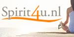 Spirit4u.nl